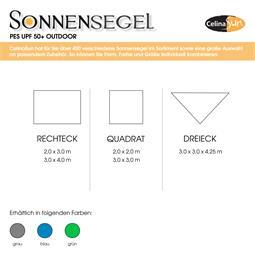 sonnensegel_outdoor_detail_03.jpg