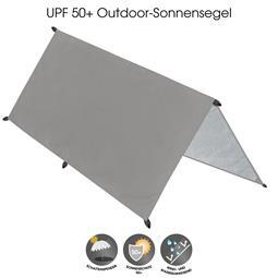 sonnensegel_outdoor_grau_detail_01.jpg