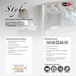 style_09.jpg