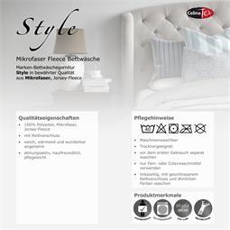 style_09_ohneoeko.jpg