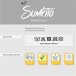 sumkito_05.jpg