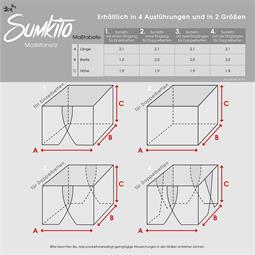 sumkito_box_06.jpg