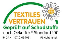 textilesvertrauen_setex.jpg