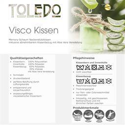 toledo_07.jpg