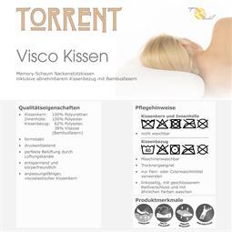 torrent_07.jpg