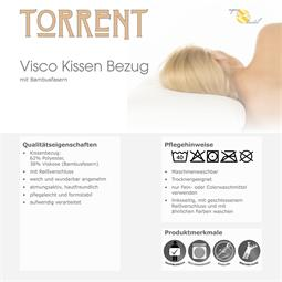 torrent_bezug_06.jpg