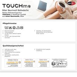 touchme_bettwaesche_pflegekarte.jpg