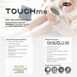 touchme_pflegekarte.jpg