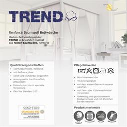 trend_pflegekarte.jpg