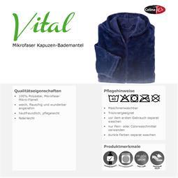 vital_bademantel_pk.jpg