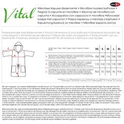 vital_masstabelle.jpg