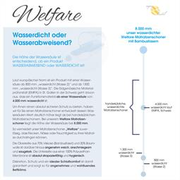 welfare_08.jpg