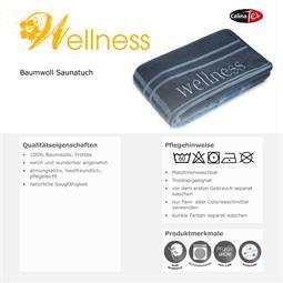 wellness_ct_pk.jpg