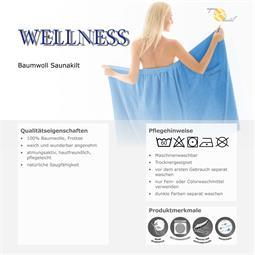 wellness_saunakilt_09.jpg