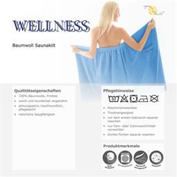 wellness_saunakilt_09.jpg?v=2