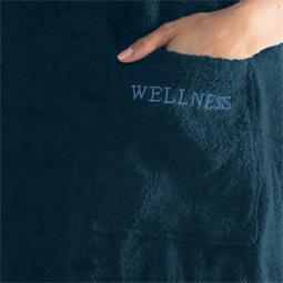 wellness_saunakilt_dunkelblau_05.jpg