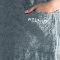 wellness_saunakilt_grau_05.jpg