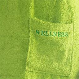 wellness_saunakilt_gruen_05.jpg