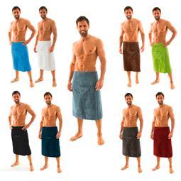 wellness_saunakilt_mann_alle.jpg
