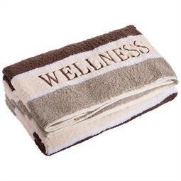 wellness_streifen_braun_02.jpg