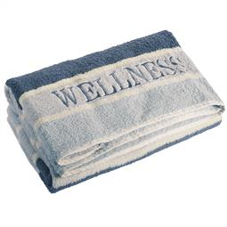 wellness_streifen_grau_02.jpg
