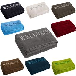wellness_uni_alle_01.jpg