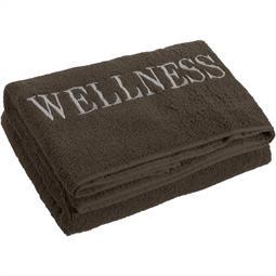 wellness_uni_anthrazit_02.jpg