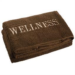 wellness_uni_braun_02.jpg