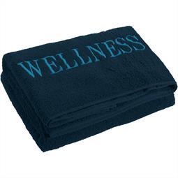 wellness_uni_dunkelblau_02.jpg