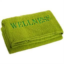 wellness_uni_gruen_02.jpg