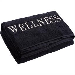 wellness_uni_schwarz_02.jpg