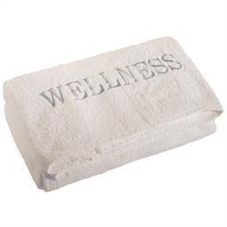 wellness_uni_weiss_02.jpg