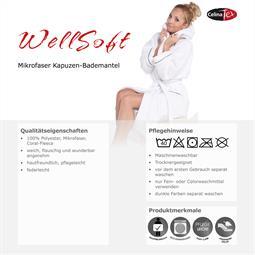 wellsoft_kapuze_pflegekarte.jpg