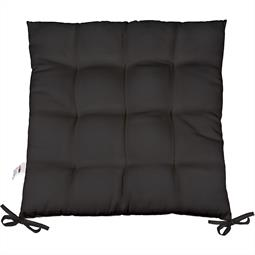 Sitzkissen Sitzauflage Yoyo 40x40 anthrazit