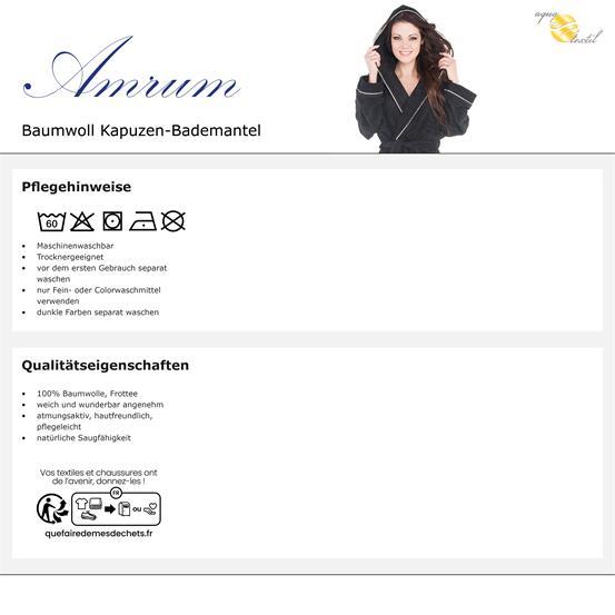amrum_bademantel_pflegekarte.jpg