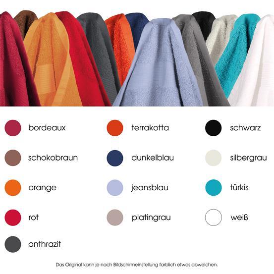 bari_saunatuch_alle_mitanthrazit_farbe.jpg