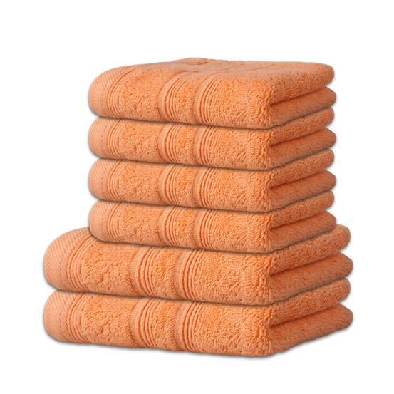 capri_apricot_set_1.jpg