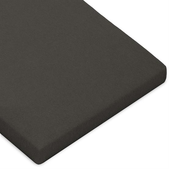 topper spannbettlaken jersey boxspringbett 180x200 200x220 oeko tex uni casca ebay. Black Bedroom Furniture Sets. Home Design Ideas