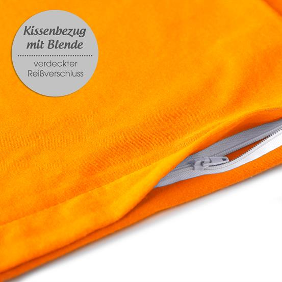 classicline_detail_orange.jpg