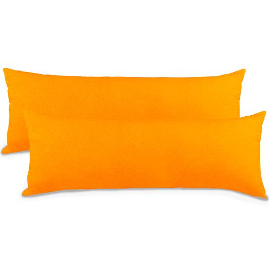 classicline_seiten_2_orange.jpg