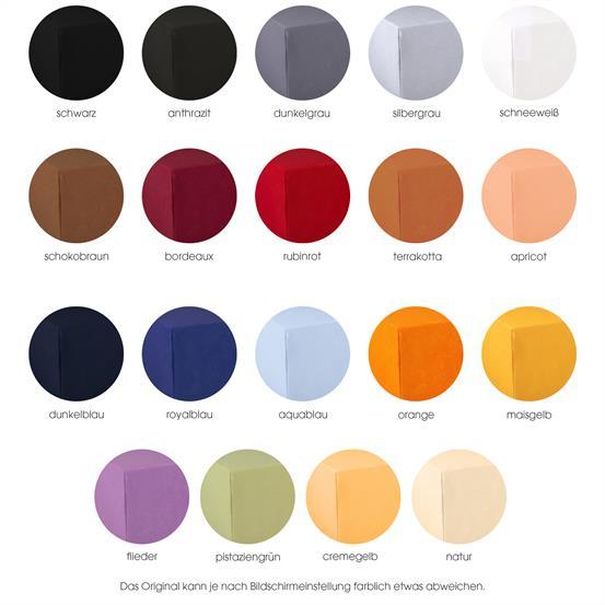 exclusiv_farben.jpg