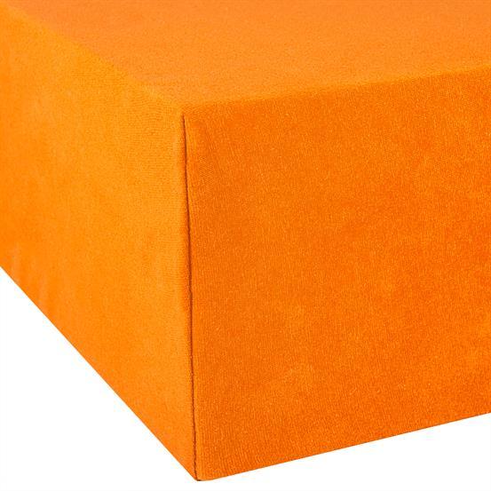 exclusiv_orange_01.jpg