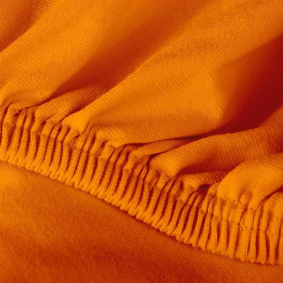 exclusiv_orange_02.jpg
