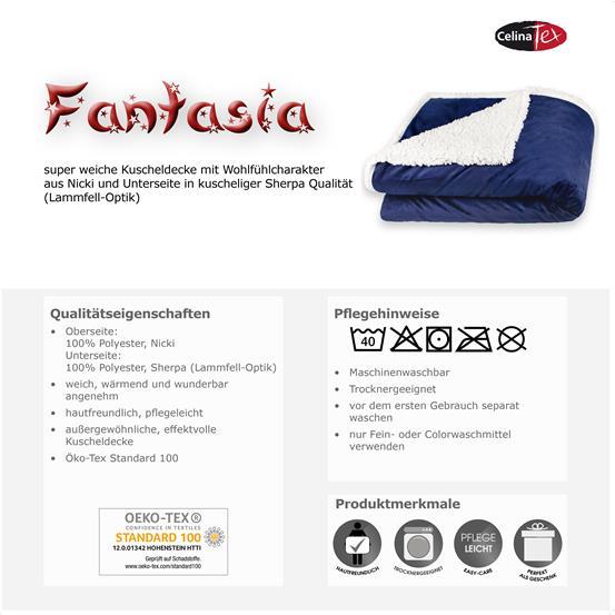 fantasia_05.jpg