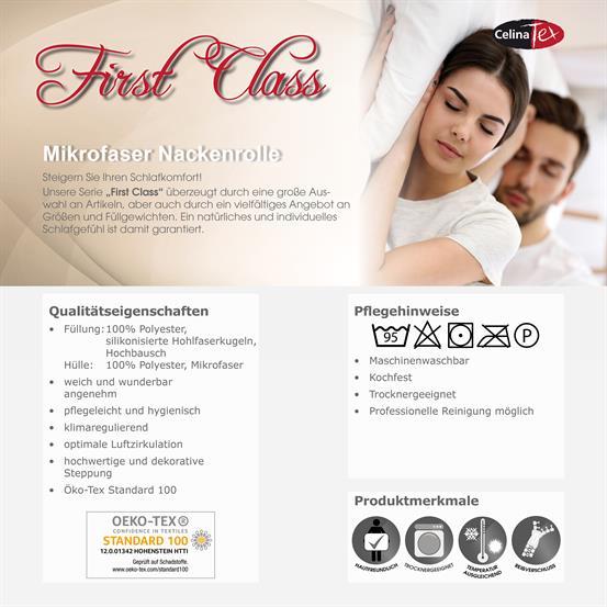firstclass_pk_nackenrolle.jpg