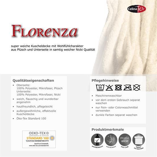 florenza_pk.jpg