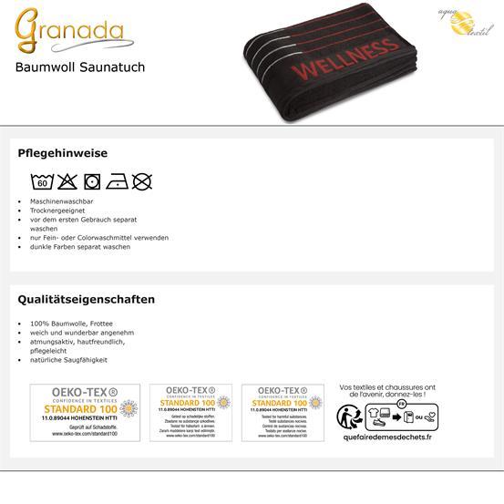 granada_saunatuch_pflegekarte.jpg