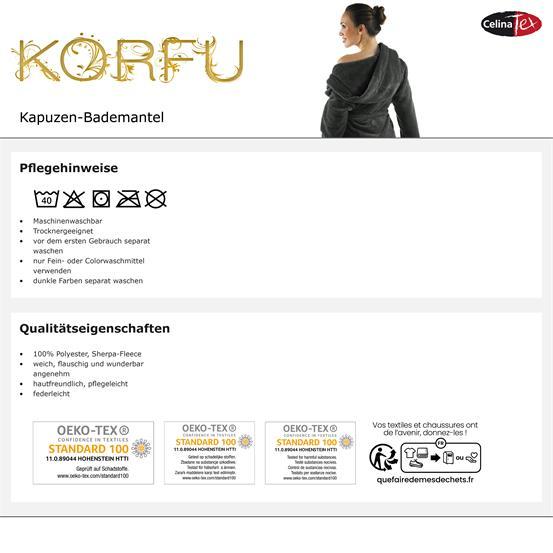 korfu_bademantel_pflegekarte.jpg