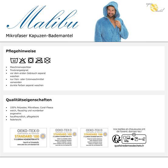 malibu_bademantel_pflegekarte.jpg
