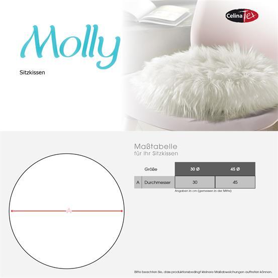 molly_sitzkissen_rund_mt.jpg